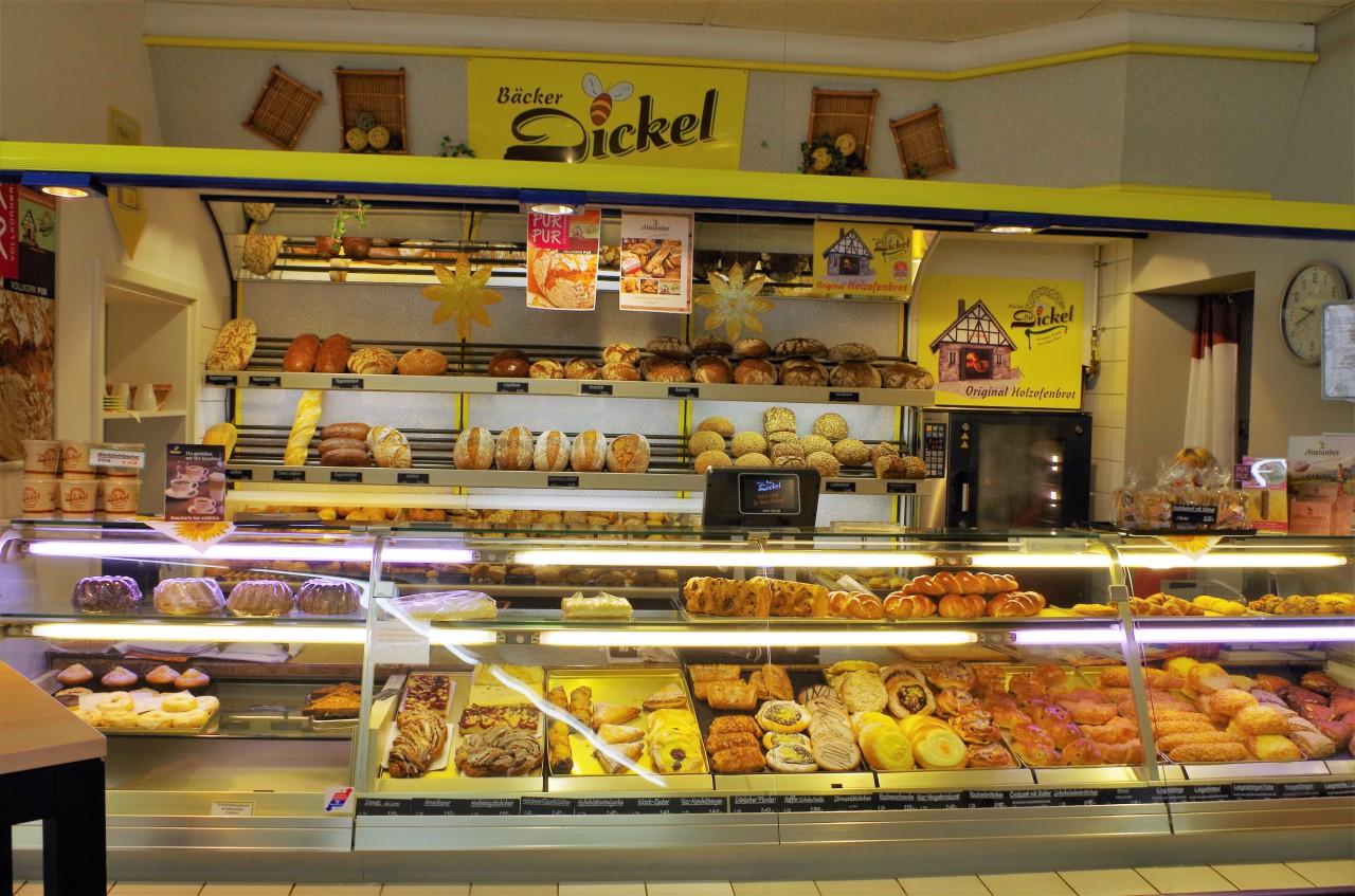Cafe Am Markt Marburg Telefon